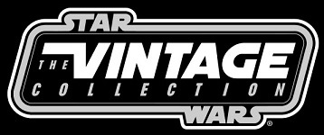 Hasbro Vintage Collection Logo