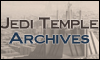 Jeditemplearchives Logo