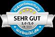 Webwiki Rating