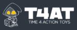 Time 4 actiontoys Logo