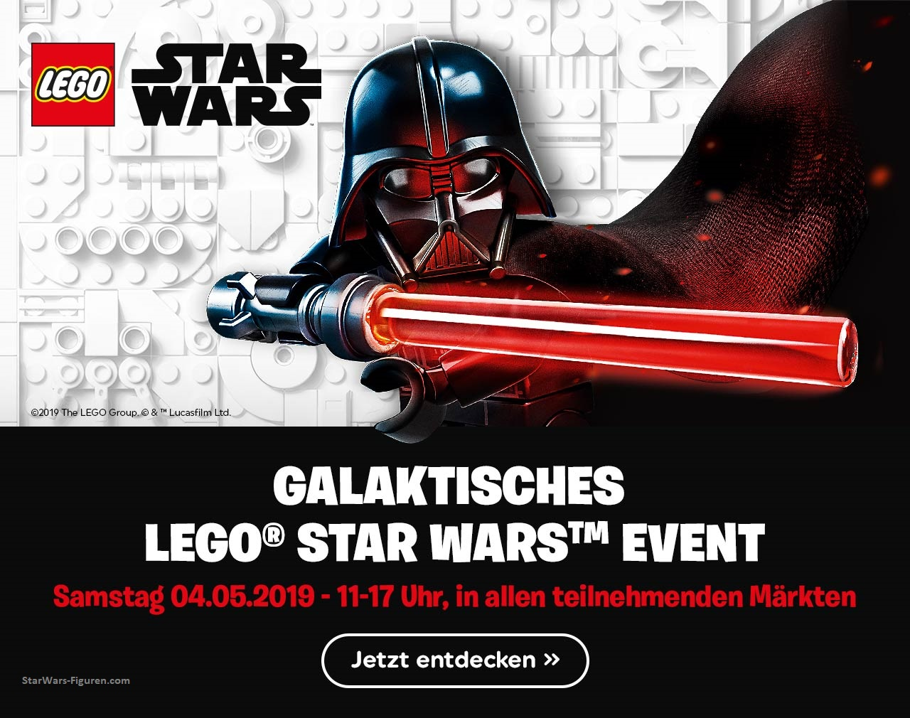 Hasbro Star Wars Vintage Collection Sammelfiguren Sammler Selten 37499