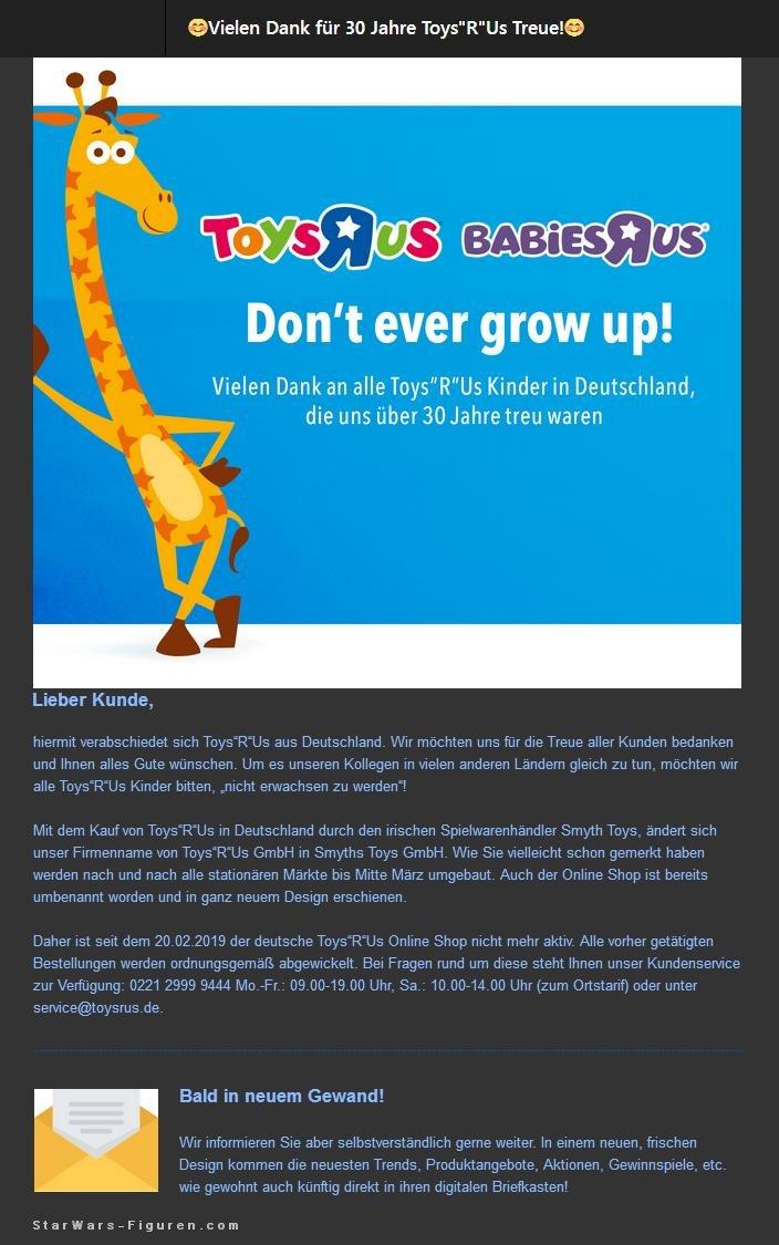 Film-fanartikel Spielzeug Klug Toy Story Buzz Lightyear Spricht Deutsch 20 Sprüche Fx Toy Story 4